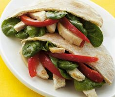 7 Healthy Lunch Options You Can Pack, Cheap, Easy & Healthy Meals You Can Bring to Work