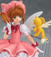 figma - Cardcaptor Sakura: Sakura Kinomoto(Released)