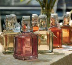4 Easy Ways to Preserve Herbs   Rodale's Organic Life