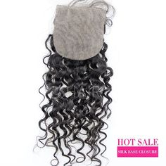 UP TO 10% OFF, COME AND TRY OUR GS SILK BASE CLOSURE, HIGH QUALITY, LONG LASTING, SHEDDING FREE, PLEASE EMAIL OR DM ALL QUESTIONS, WE APPRECIATE IT!!! Email: amy@guangzhougshair.com WhatsApp:+8615202013085  #gshair #silkbaseclosure #closure #virginhair #humanhair #hairsale #hairstyle #hair #virginhairsale #hairextension #hairsales #virginhairforsale #virginhairdeals