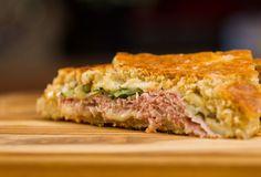The 16 Best Sandwich Shops In Miami
