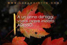 #ispirazione, #motivazione, #Lara_Ghiotto, #Business_del_Cuore, #Lamb
