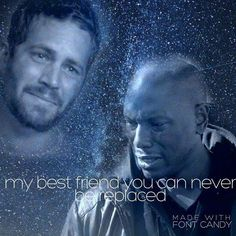 Such a beautiful tribute xxx Paul Walker Quotes, Paul Walker Movies, Cody Walker, Rip Paul Walker, Furious Movie, The Furious, Fast And Furious Actors, Paul Walker Tribute, Powerful Inspirational Quotes
