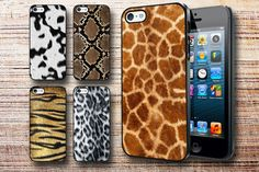 Hey, I found this really awesome Etsy listing at https://www.etsy.com/listing/222229592/lg-g3-case-animal-skin-pattern-cover-for