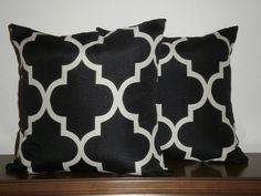 Free Domestice ShippingDecorative Pillow Cover by EllensDesigns