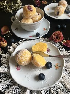 Panna Cotta, Sweets, Healthy Recipes, Diet, Vegan, Cookies, Baking, Cake, Ethnic Recipes