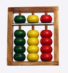 abacus math and math on pinterest. Black Bedroom Furniture Sets. Home Design Ideas