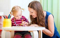 Resultado de imagen para psicologia infantil