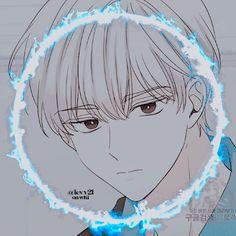 Aesthetic Indie, Aesthetic Themes, Killing Stalking Manga, Icon Gif, Anime Gifts, Seven Deadly Sins Anime, Anime Profile, All Icon, Haikyuu Anime