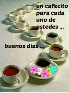 Birthday Quotes In Spanish Love Happy Trendy Ideas Good Morning Good Night, Good Morning Quotes, Presents For Bff, Happy Quotes, Funny Quotes, Birthday Quotes Bff, Spanish Greetings, Morning Messages, Super Quotes
