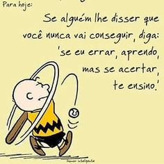 #snoopeiros | (978) Medias | JadaGram Happy Week End, Snoopy Love, Charlie Brown And Snoopy, Make Me Smile, Decir No, Quotations, Laughter, Fangirl, Lettering