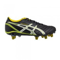 Now $180.00 (Was $220.00) on Asics Lethal Warno ST 2 @ Stirling Sports - Bargain Bro