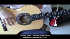 Learn To Play 16th Notes On Classical Guitar