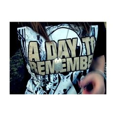 band merch | Tumblr ❤ liked on Polyvore