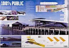 gordon mollard queens wharf - Google Search