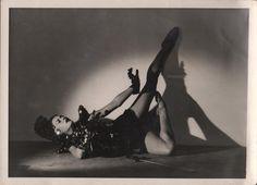 NELIDA CENDRA - Argentine Ballet Dancer - Original Vintage Photo - 1930's  | eBay Ballet Dancers, Vintage Photos, 1930s, Dance Pictures, The Originals, Concert, Photography, Ebay, Inspiration