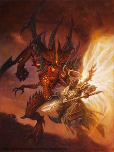 #diablo #diablo  #imperius