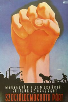 Political Art, East Germany, Illustrations And Posters, Eastern Europe, Graphic Illustration, Politics, Graphic Design, History, Socialism