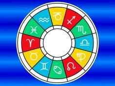 Ημερήσιες Προβλέψεις – Δείτε τα Ζώδια Σήμερα 7/10 Cyprus News, Bmw Logo, Symbols, Chart, Templates, Logos, Stencils, Logo, Vorlage
