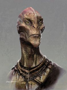 Ancient aliens 680184349951368296 - Source by Aliens And Ufos, Ancient Aliens, Alien Creatures, Fantasy Creatures, Alien Character, Character Art, Science Fiction, Alien Aesthetic, Alien Concept Art