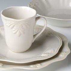 dinnerware sets roosters and dinnerware on pinterest