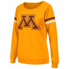 26 Best Gopher clothing images  760ad98a8