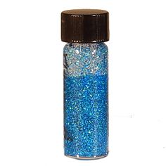Glitter Lake Blue (*SR) (**LC) - Wholesale Cosmetic Pigments