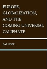Europe and the Coming Caliphate: The Political-Cultural Scenario Hans Peter, New World Order, Politics, Europe, Culture, Political Books
