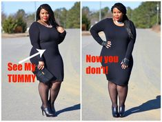 flattering pictures, how to look thinner in your pictures – girl photoshoot poses Plus Size Photography, Portrait Photography Poses, Photography Poses Women, Portrait Poses, Children Photography, Best Photo Poses, Good Poses, Poses For Photos, Photo Tips