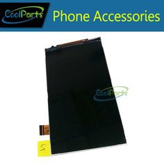 Cheap lcd display screen, Buy Quality display screen directly from China lot lot Suppliers: Lot High Quality For Explay Golf LCD Display Screen Golf, Display Screen, Telephone, Phone Accessories, Swimsuits, Free Shipping, Phone, Bathing Suits, Swimwear
