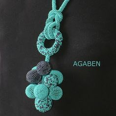 BERNADETT VARGA. Should you have any questions about my jewelleries, do not hesitate to write me: agabendesign@t-online.hu