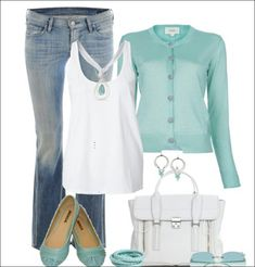 db7ac83287a 47 best Chic images on Pinterest