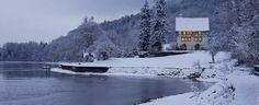 Gasthaus #Schupfen Outdoor, Eten, Photo Illustration, Outdoors, Outdoor Living, Garden