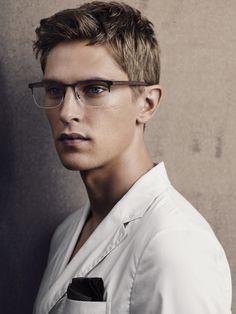 11 Best Giorgio Armani images   Giorgio armani, Eye Glasses, Eyeglasses 39282b4351c6