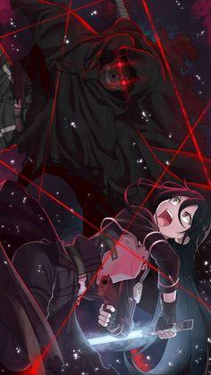 This HD wallpaper is about anime wallpaper, Sword Art Online, Kirigaya Kazuto, Shinkawa Shoichi, Original wallpaper dimensions is file size is Wallpapers Hd Anime, 1080p Anime Wallpaper, Laptop Wallpaper, Live Wallpapers, Laptop Backgrounds, Kaneki, Kirito Sword Art Online, The Last Airbender Anime, Avatar