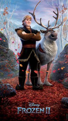 HD Hindi Poster Frozen 2 ~ Hindi Logo Art Recreated by (Disney Addict) Disney Pixar, Film Disney, Disney And Dreamworks, Disney Animation, Disney Movies, Sven Frozen, Kristoff Frozen, Anna Kristoff, Frozen 2 Wallpaper