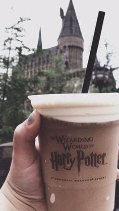 Wallpaper Lockscreen Harry Potter