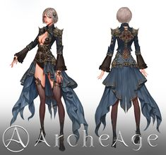 Game Character Design, Character Outfits, Costume Design, The Magicians, Costumes, Female, Artwork, Characters, Collection