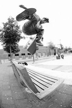 Antony Lopez  #skate