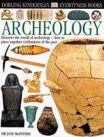 Archeology by Jane McIntosh (double click the image to request this title)