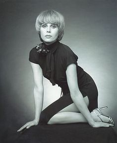 The New Avengers photoshoot Joanna Lumley as Purdey Srinagar, The Avengers, English Actresses, Actors & Actresses, British Actresses, Joanna Lumley Young, Tv Vintage, Dame Diana Rigg, Uk Tv Shows