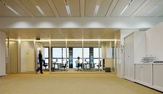 use LED house the LED house the light bulbs to change the office environment now! Improve well - being and performance