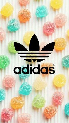 Cool Adidas Wallpapers, Adidas Iphone Wallpaper, Nike Wallpaper, Sports Wallpapers, Cool Wallpaper, Cute Wallpapers, Apple Watch Wallpaper, Background S, Phone Backgrounds