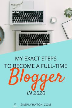 Make Money Writing, Make Money Blogging, How To Make Money, Earn Money Online, Online Jobs, V Video, Work From Home Business, Blog Topics, Writing Resources