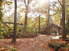 #Efteling #herfst #autumn