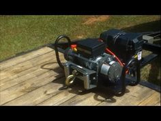 12 Best OFF_ROAD images in 2018 | Off road, Offroad, Pickup trucks Harbor Freight Lb Winch Wiring Diagram on harbor freight discount winch, ramsey 8000 lb winch, harbor freight 9000 lb winch, harbor freight winch remote control, harbor freight 12000 winch, harbor freight hand winch, harbor freight electric winch, harbor freight boat winch, harbor freight atv winch, harbor freight winch truck, harbor freight winch plate, harbor freight cable winch, 12 volt winch, harbor freight winch wiring kit, harbor freight 3000 lb winch, warn 12 000 lb winch, harbor freight 5000 lb winch, 2000 lb winch, harbor freight winch 120v, trailer winch,