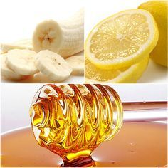 How to Get Rid of Forehead Wrinkles Naturally Daily Health and Beauty Tips Natural Face Toner, Toner For Face, Natural Skin, Banana Face Mask, Acne Face Mask, Facial Cream, Homemade Face Masks, Health And Beauty Tips