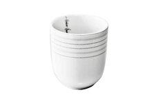 LERK Krus Toothbrush Holder, Kitchenware, Glass, Drinkware, Corning Glass, Kitchen Gadgets, Yuri, Kitchen Utensils, Tumbler