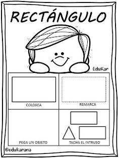 Snoopy, Kids, Fictional Characters, Israel, Preschool Alphabet Activities, Different Shapes, Preschool Number Activities, Word Reading, Young Children