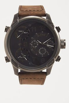 Accessories for Men - Fashion Furnishings for Guys - JackThreads